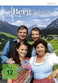 Der Bergdoktor Season 6