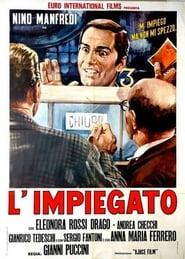 (1960)