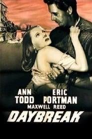 Daybreak (1948)