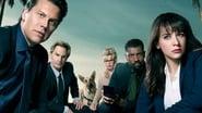 Angie Tribeca saison 3 streaming episode 8