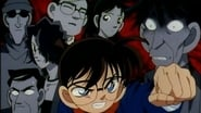 Detective Conan staffel 1 folge 11