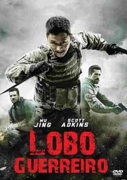 Lobo Guerreiro (2015) Blu-Ray 1080p Download Torrent Dub e Leg