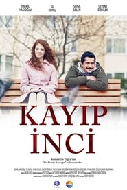 Kayıp İnci (2016)