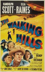 The Walking Hills Film Online subtitrat