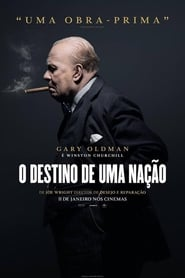 Assistir – Darkest Hour (Legendado)