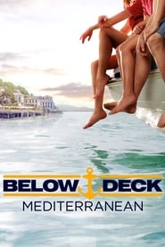 serien Below Deck Mediterranean deutsch stream