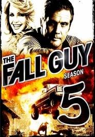The Fall Guy Season 5