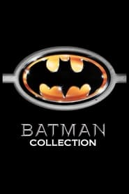 Batman Collection (Original Series)