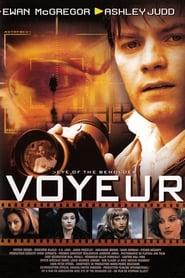 Voyeur (1999) Netflix HD 1080p