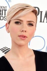 Scarlett Johansson profile image 35
