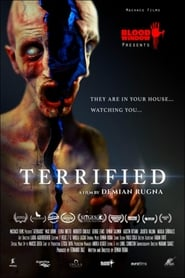 Watch Terrified (2017)