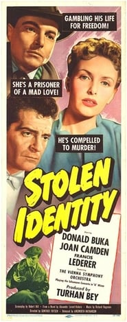 Stolen Identity Film in Streaming Completo in Italiano