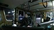 Deadliest Catch saison 11 episode 11