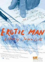 immagini di The Erotic Man