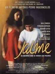 Jaime Film in Streaming Completo in Italiano