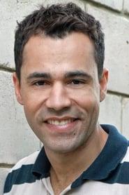 Rodrigo Sant'anna isGorete/Davi