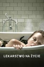 Lekarstwo na życie / A Cure for Wellness (2016) Lektor IVO