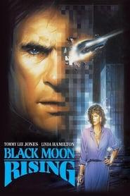 Imagen Black Moon Rising