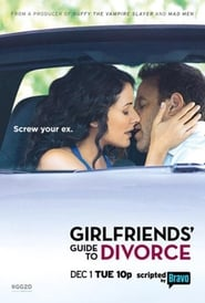 Girlfriends' Guide to Divorce: Saison 2