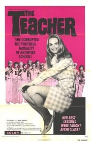 immagini di The Teacher