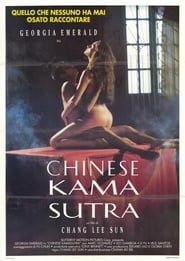 Photo de Chinese kamasutra affiche