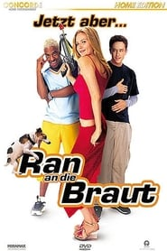 Ran an die Braut Full Movie