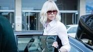 Watch Atomic Blonde Online Streaming