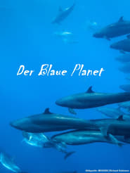 serien Der Blaue Planet deutsch stream