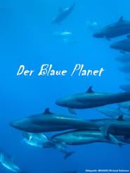 Der Blaue Planet streaming vf poster