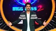 Nani Kickstarts Bigg Boss 2