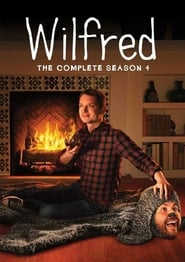 Wilfred streaming vf poster