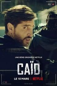 Dealer (2021) Caïd