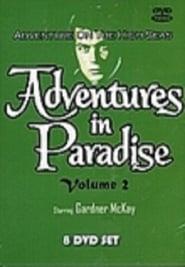 Adventures in Paradise staffel 2 stream