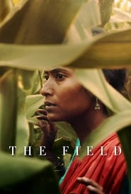 The Field ()