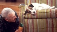 Frasier Season 4 Episode 12 : Death and the Dog