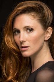 Stephanie Koenig profile image 6
