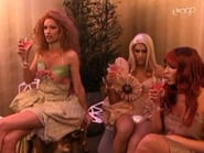 RuPaul's Drag Race saison 0 episode 1
