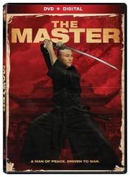 The Master (2014)