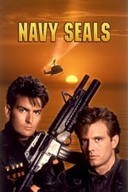 Image of Navy Seals