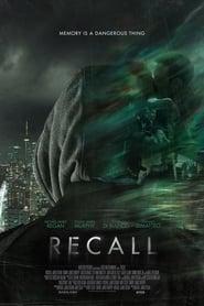 Recall 2018 720p HEVC WEB-DL x265 250MB