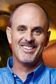 Daniel Gerson profile image 2