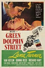 Green Dolphin Street Film Kijken Gratis online