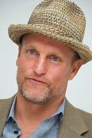 Woody Harrelson profile image 10
