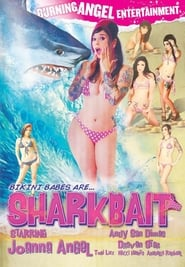 Bikini Babes are Sharkbait (2014)
