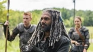 The Walking Dead streaming saison 7 episode 10