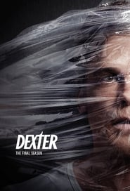 Streaming Dexter poster
