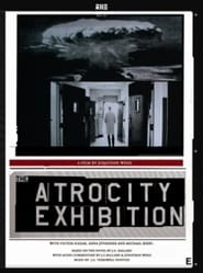 The Atrocity Exhibition HD Movie