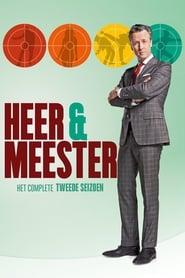 Heer & Meester 2×8