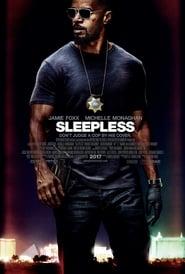 Ver Sleepless Pelicula Completa (2017)