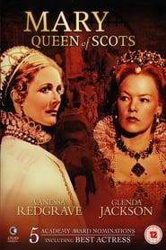 Watch Elizabeth streaming movie